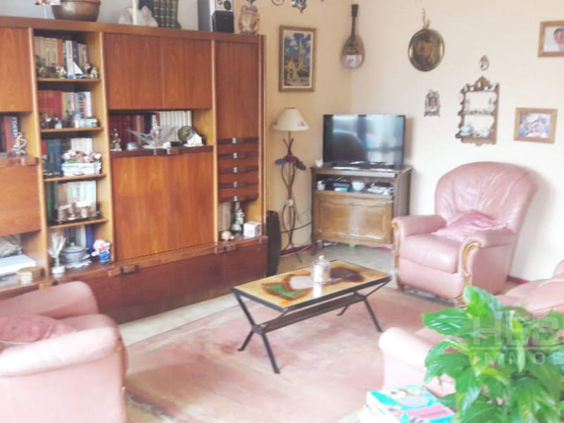 Sale apartment Sallanches 205 000€ - Picture 5