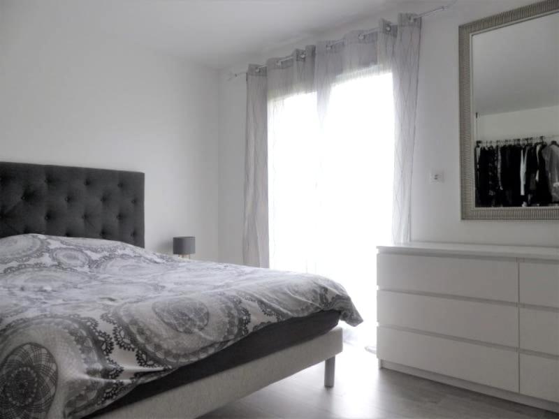 Revenda casa Diemoz 350000€ - Fotografia 6