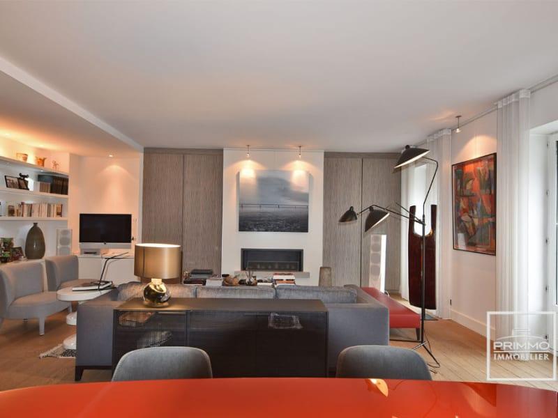 Vente appartement Lyon 3ème 1400000€ - Photo 3
