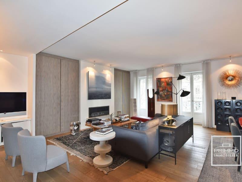 Vente appartement Lyon 3ème 1400000€ - Photo 4