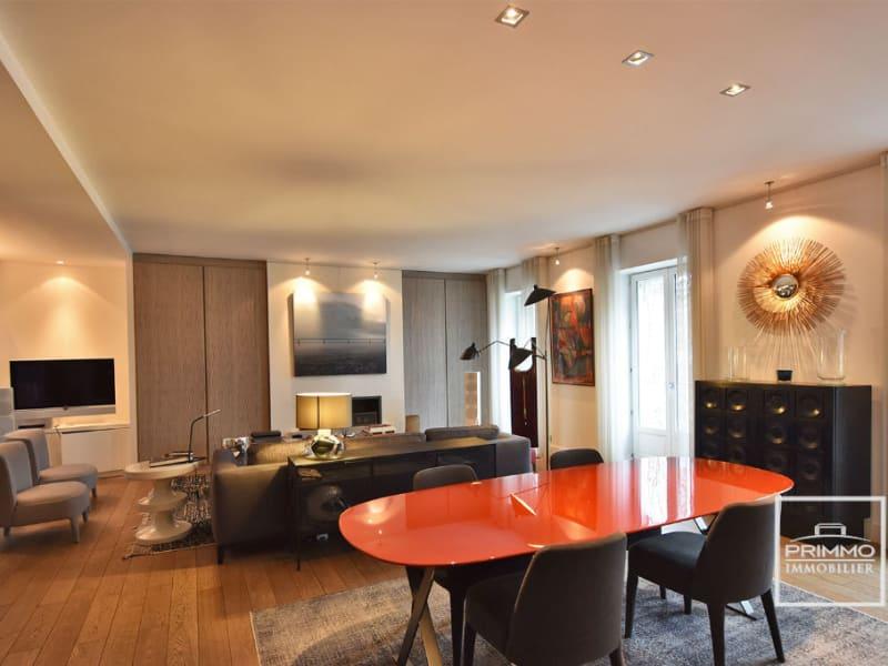 Vente appartement Lyon 3ème 1400000€ - Photo 5
