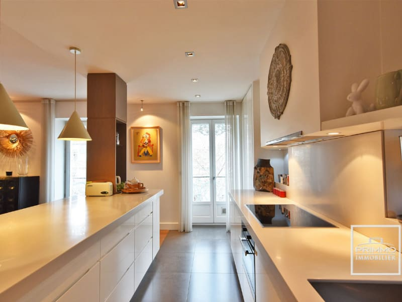 Vente appartement Lyon 3ème 1400000€ - Photo 6