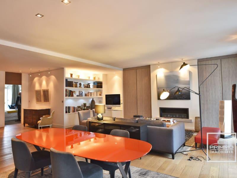 Vente appartement Lyon 3ème 1400000€ - Photo 7