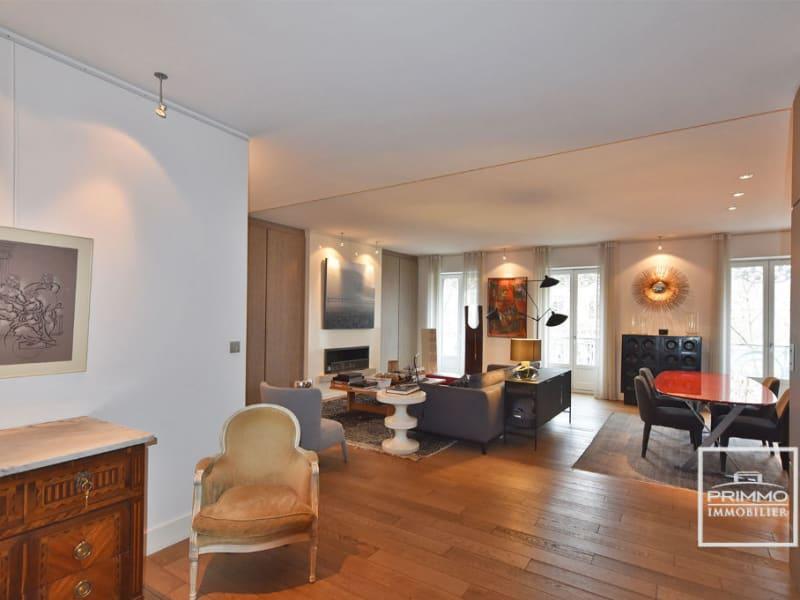 Vente appartement Lyon 3ème 1400000€ - Photo 8