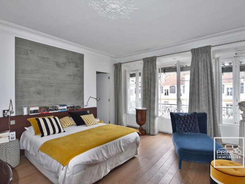 Vente appartement Lyon 3ème 1400000€ - Photo 9
