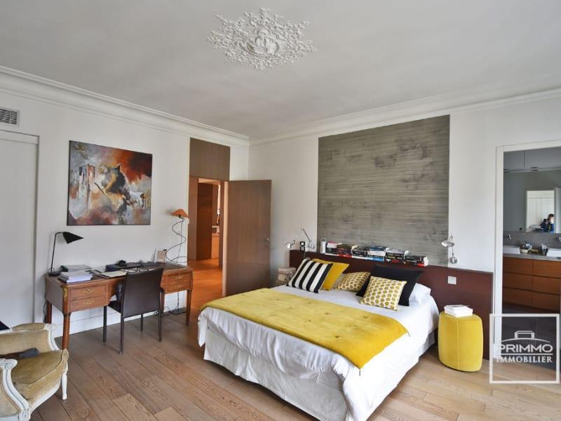 Vente appartement Lyon 3ème 1400000€ - Photo 10