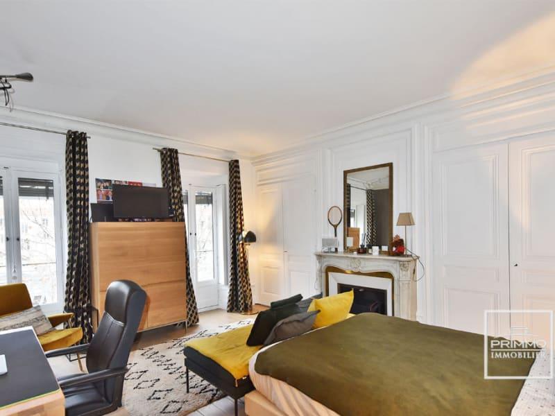 Vente appartement Lyon 3ème 1400000€ - Photo 11