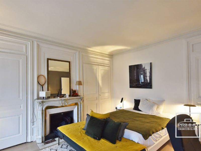 Vente appartement Lyon 3ème 1400000€ - Photo 12
