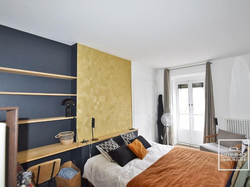 Vente appartement Lyon 3ème 1400000€ - Photo 13