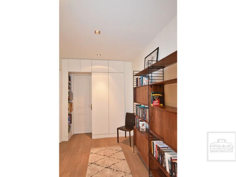 Vente appartement Lyon 3ème 1400000€ - Photo 14