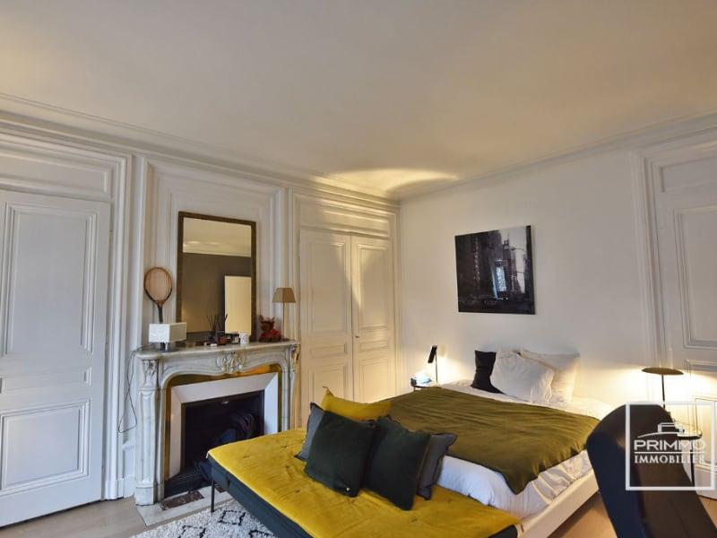 Vente appartement Lyon 3ème 1400000€ - Photo 15