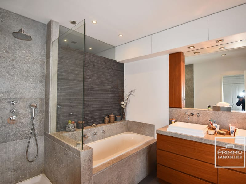 Vente appartement Lyon 3ème 1400000€ - Photo 16