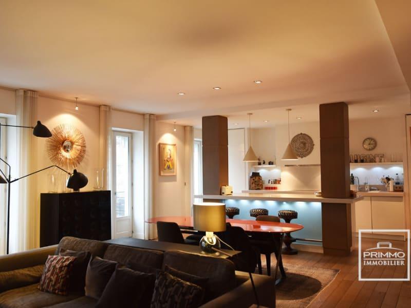 Vente appartement Lyon 3ème 1400000€ - Photo 17