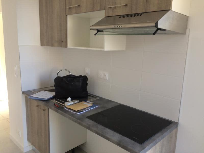Rental apartment Toulouse 792€ CC - Picture 4