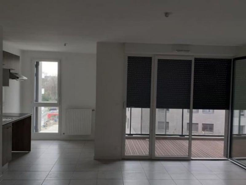 Rental apartment Toulouse 792€ CC - Picture 6