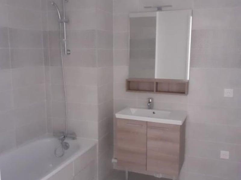 Rental apartment Toulouse 792€ CC - Picture 7