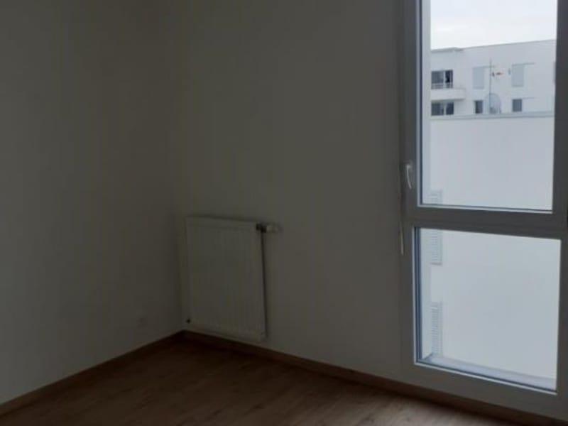 Rental apartment Toulouse 792€ CC - Picture 9