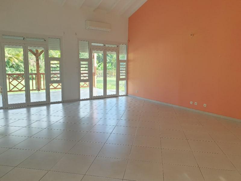 Location maison / villa Baie mahault 1700€ CC - Photo 2