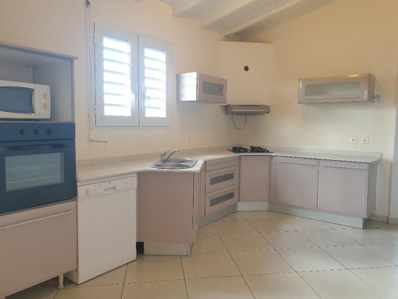 Location maison / villa Baie mahault 1700€ CC - Photo 3
