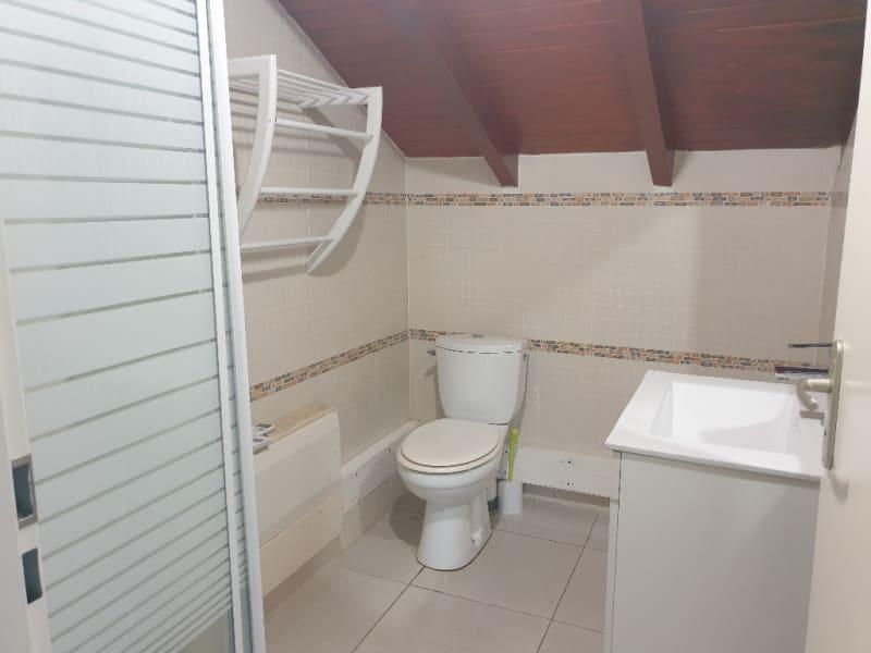 Location maison / villa Baie mahault 1700€ CC - Photo 10