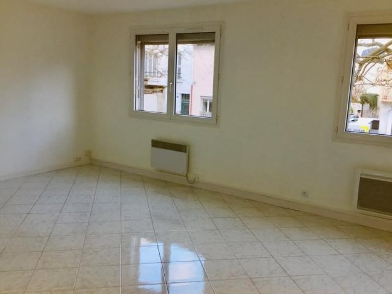 Vente appartement La garenne colombes 350000€ - Photo 2