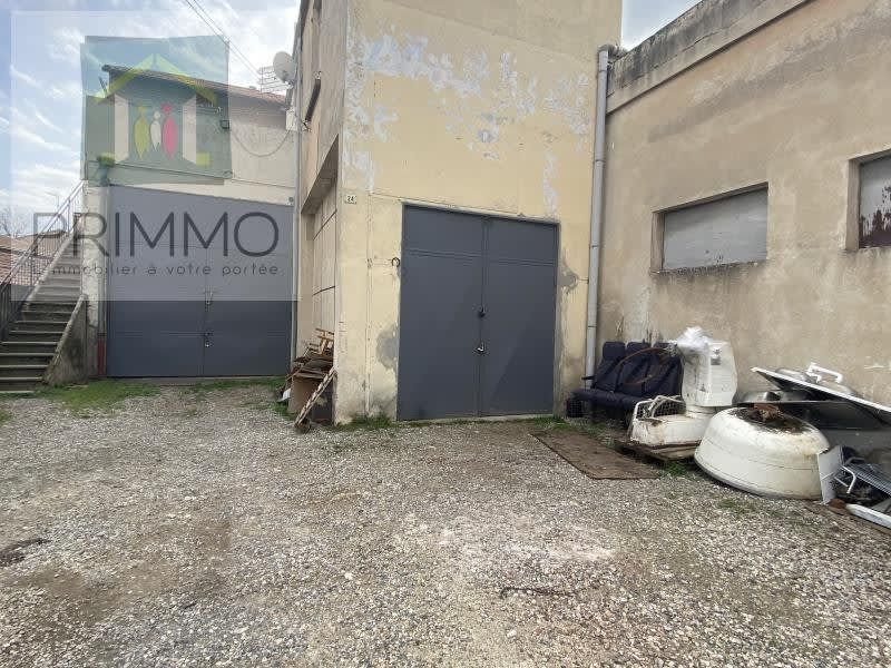 Vente immeuble Cavaillon 175 000€ - Photo 3