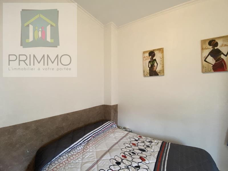 Vente immeuble Cavaillon 175 000€ - Photo 5