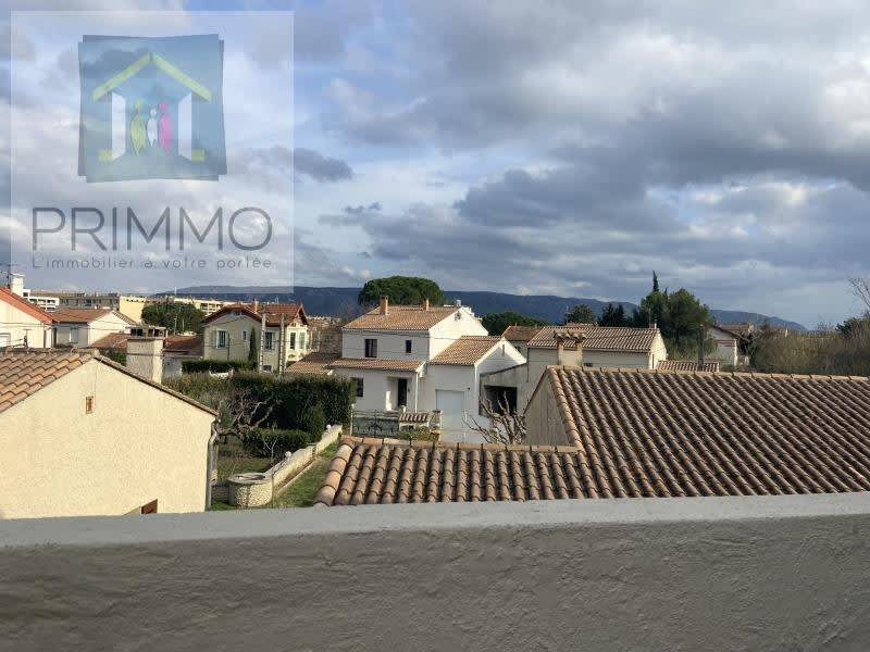 Vente immeuble Cavaillon 175 000€ - Photo 7