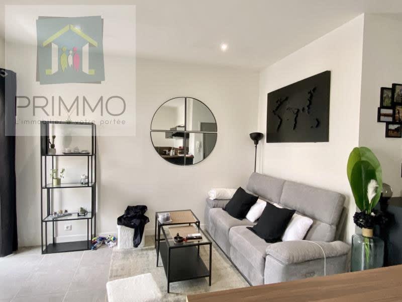 Vente appartement Cavaillon 155900€ - Photo 2