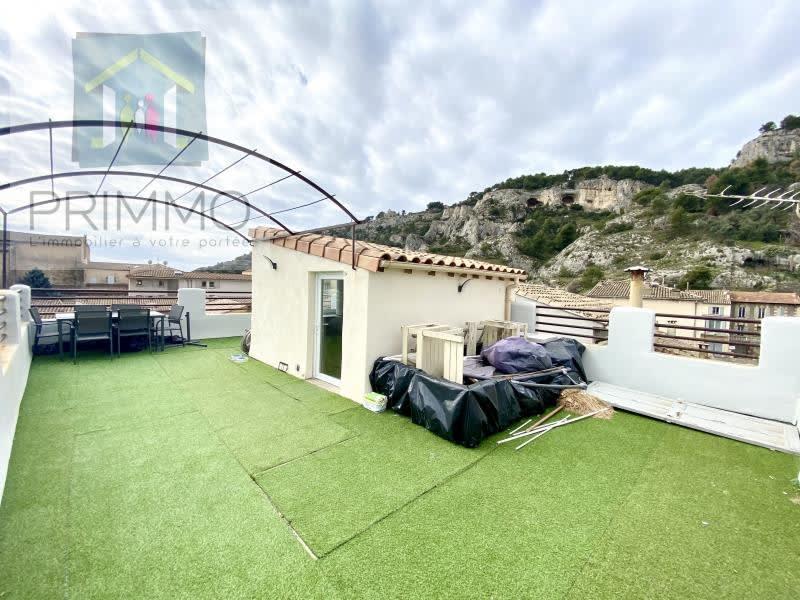 Vente appartement Cavaillon 155900€ - Photo 4