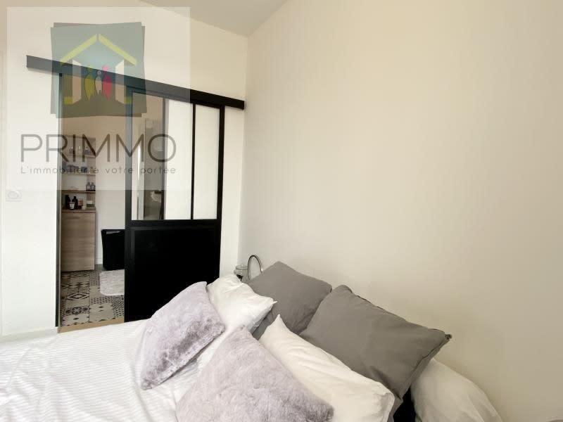 Vente appartement Cavaillon 155900€ - Photo 5