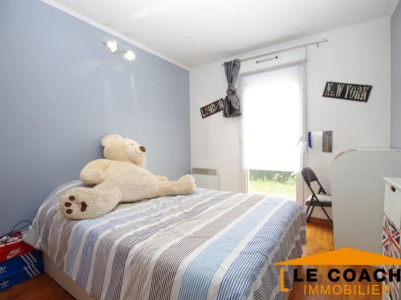 Sale apartment Livry gargan 230000€ - Picture 4