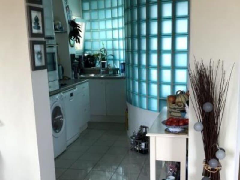 Sale apartment La garenne colombes 439000€ - Picture 3