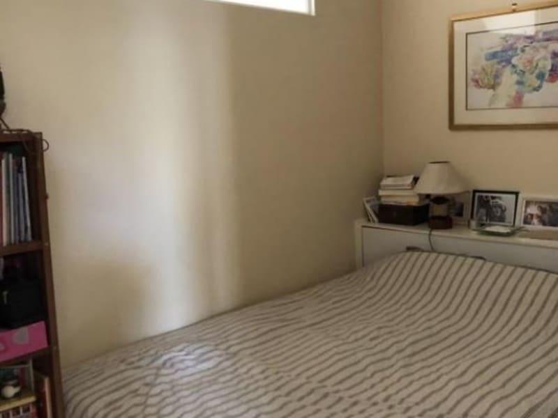 Sale apartment La garenne colombes 439000€ - Picture 4