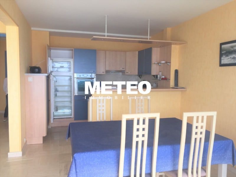 Sale apartment Les sables d olonne 832 500€ - Picture 4