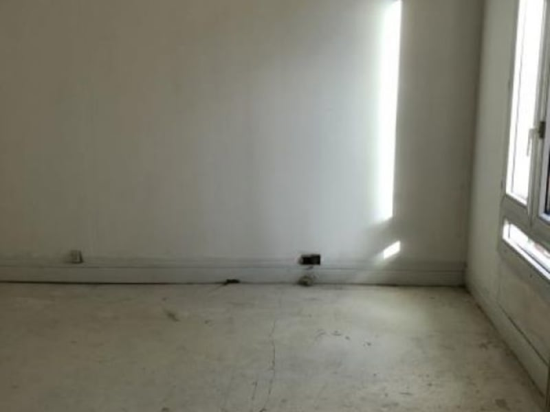 Vente appartement Fontenay sous bois 220000€ - Photo 4