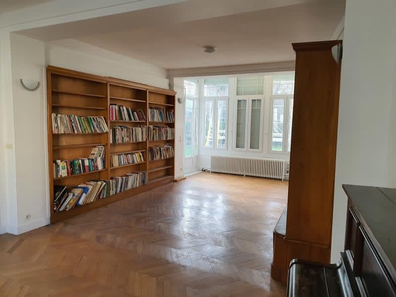 Vente maison / villa Bagneux 1500000€ - Photo 4