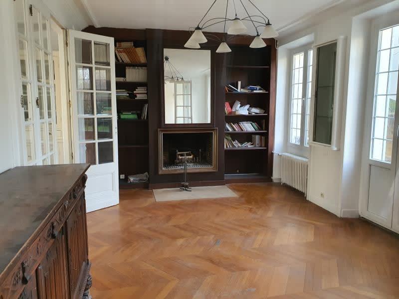 Sale house / villa Bagneux 1500000€ - Picture 5