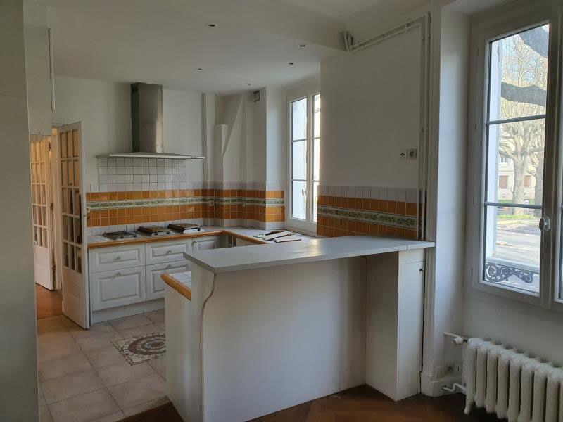Vente maison / villa Bagneux 1500000€ - Photo 6