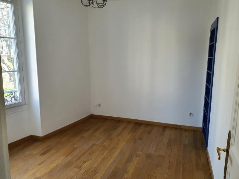 Vente maison / villa Bagneux 1500000€ - Photo 10