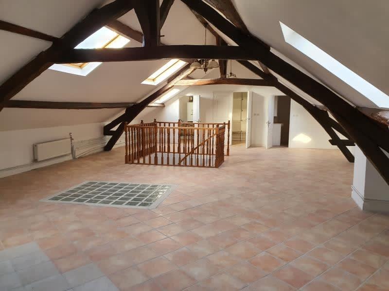 Sale house / villa Bagneux 1500000€ - Picture 11
