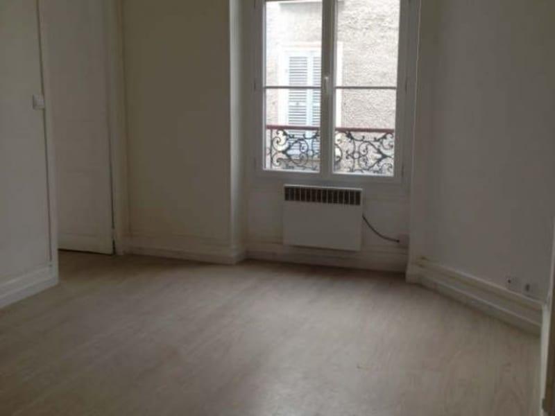 Location appartement Le raincy 732€ CC - Photo 1