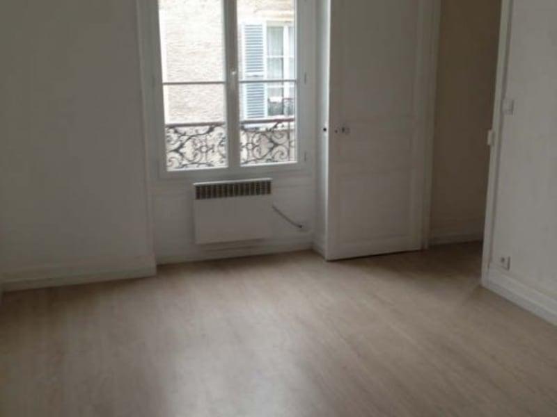 Location appartement Le raincy 732€ CC - Photo 3