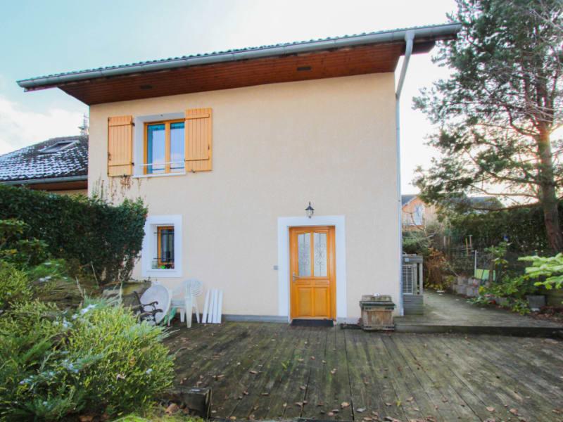 Vente maison / villa Chambery 440000€ - Photo 2