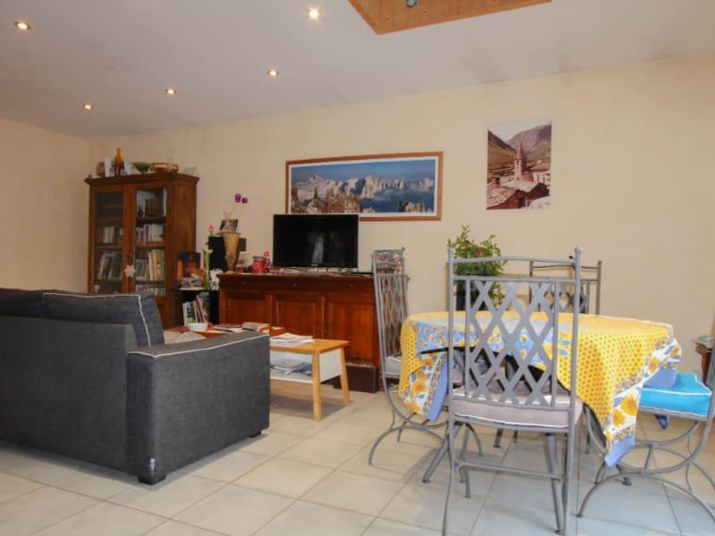 Vente maison / villa Chambery 440000€ - Photo 3