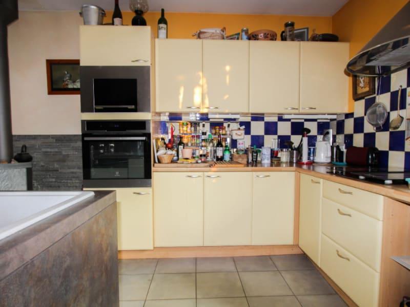 Vente maison / villa Chambery 440000€ - Photo 4