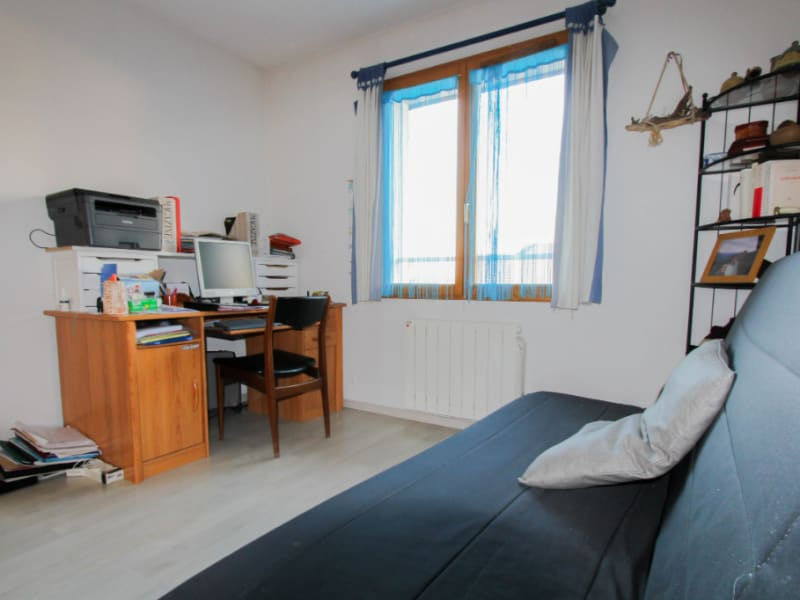 Vente maison / villa Chambery 440000€ - Photo 5