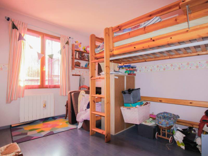 Vente maison / villa Chambery 440000€ - Photo 6