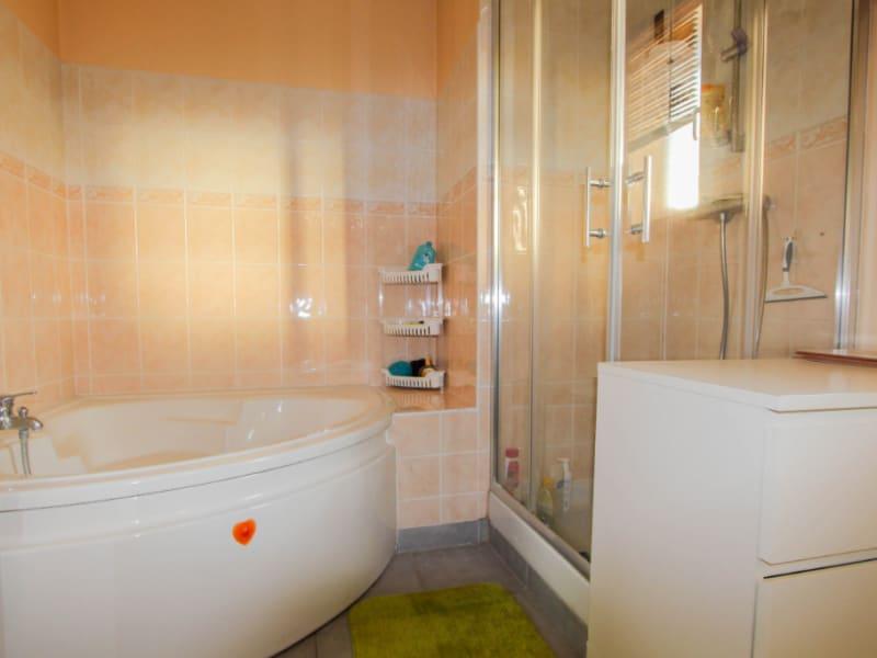 Vente maison / villa Chambery 440000€ - Photo 8