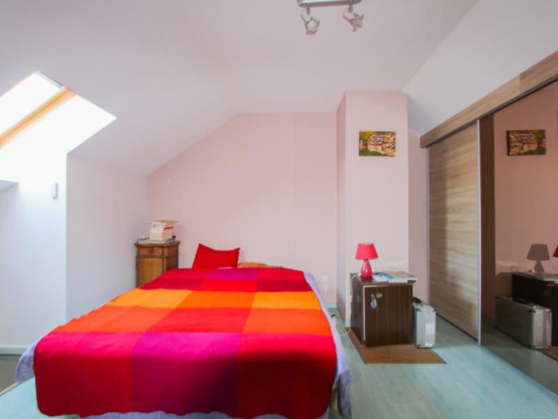 Vente maison / villa Chambery 440000€ - Photo 9